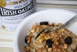 irish oatmeal 2