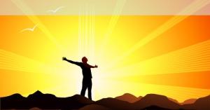 SAD vitamin D depression winter sunlight naturopath london ontario