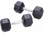 fixed-weight-dumbbell
