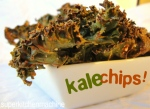 kale_chips_Recipe