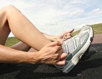 exercise prgoram naturopath london ontario motivation weight loss