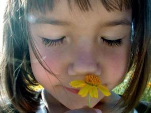 naturopath london ontario mindfulness anxiety depression dysthymia