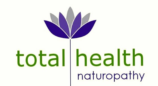 Naturopathic Medicine London Ontario