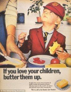 butter health naturopathic diet
