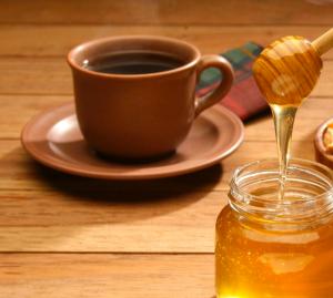 cough natural remedy naturopath london ontario